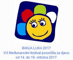 Banja Luka 2017