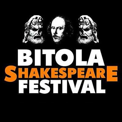 Bitola Shakespeare Festival