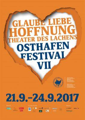 Osthafenfestival