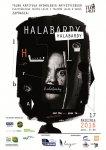 Halabardy