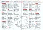 mapa objazdów