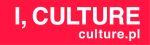 I, CULTURE