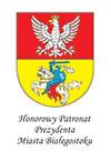 Honorowy Patronat Prezydenta Miasta Białegostoku