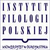 Instytut Filologii Polskiej Uniwersystetu w Białymstoku
