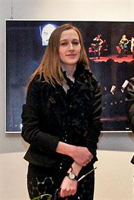 Martyna Dworakowska
