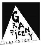 Graficzny Białystok
