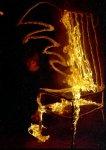 Z ognia i popiołów