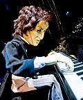 Chopin - impresja