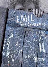 Emil z Lönnebergi