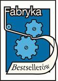 Fabryka Bestsellerów