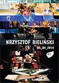 Krzysztof Bieliński - Fotografie