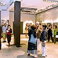 Galeria BTL