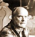 Wiesław Jurkowski