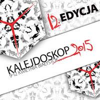 Kalejdoskop 2015