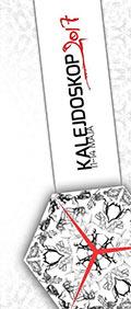 Kalejdoskop 2017
