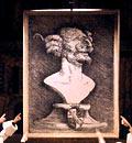 Baron Munchhausen