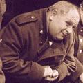 Andrzej Zaborski