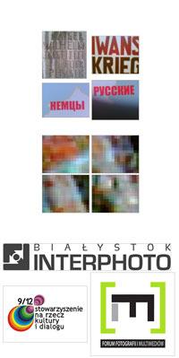 Interphoto