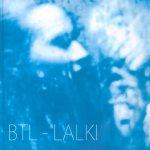 BTL - lalki