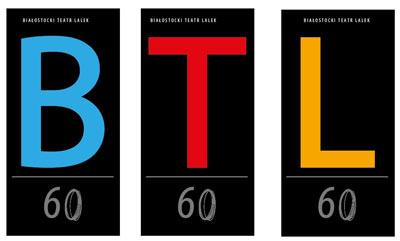 60 lat BTL
