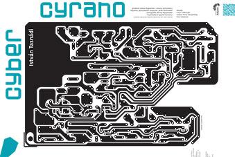 Cyber Cyrano