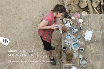 Galeria BTL - Marzena So�drzy�ska