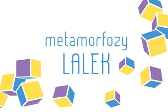Metamorfozy Lalek