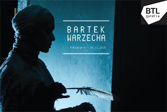 Galeria BTL - Bartek Warzecha