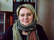 Julija Skuratova