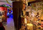 Puppets Cellar