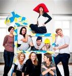 zespół Teatralnego Placu Zabaw