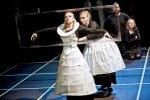 Montecchi i Capuleti